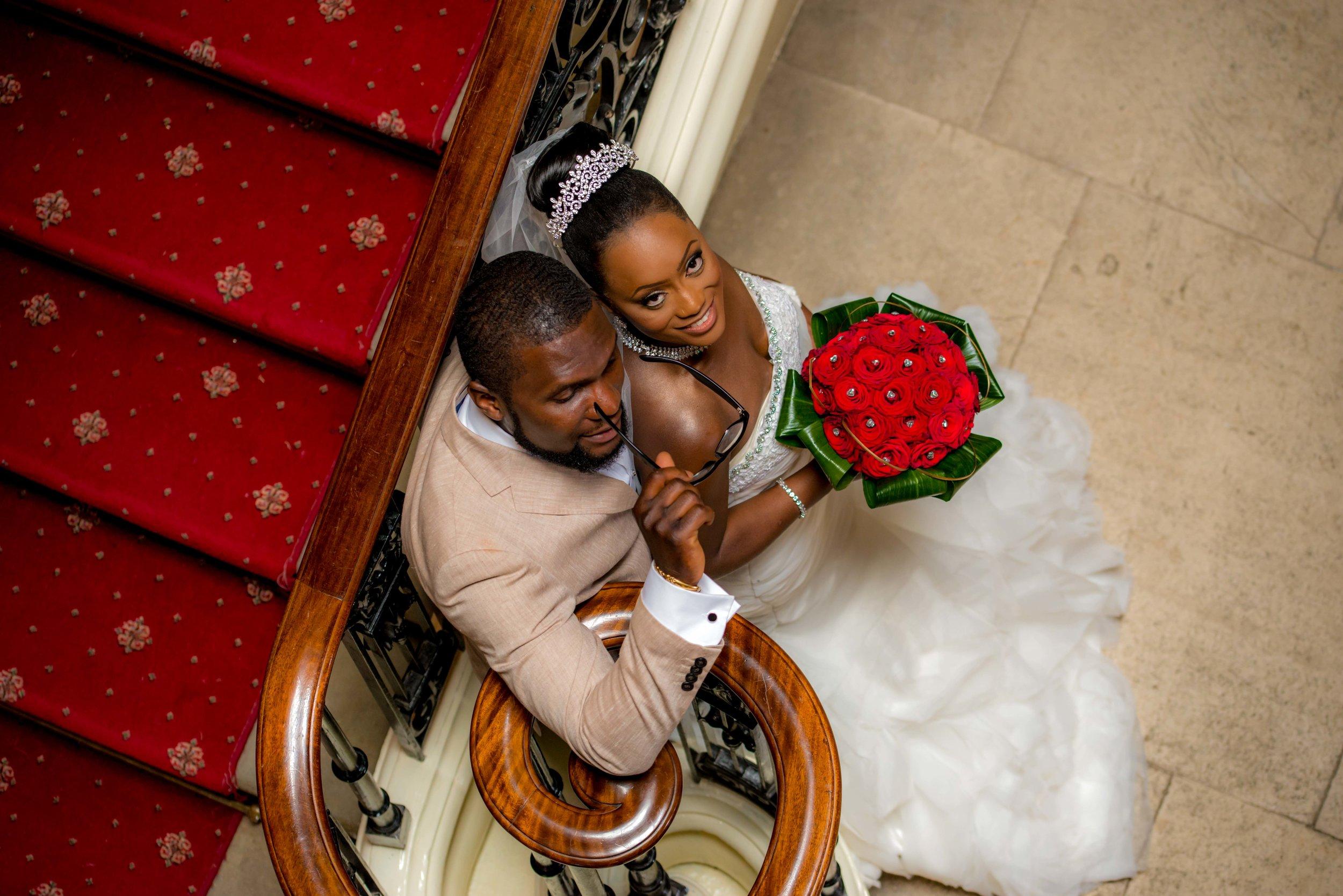 WeddingPlan72.jpg