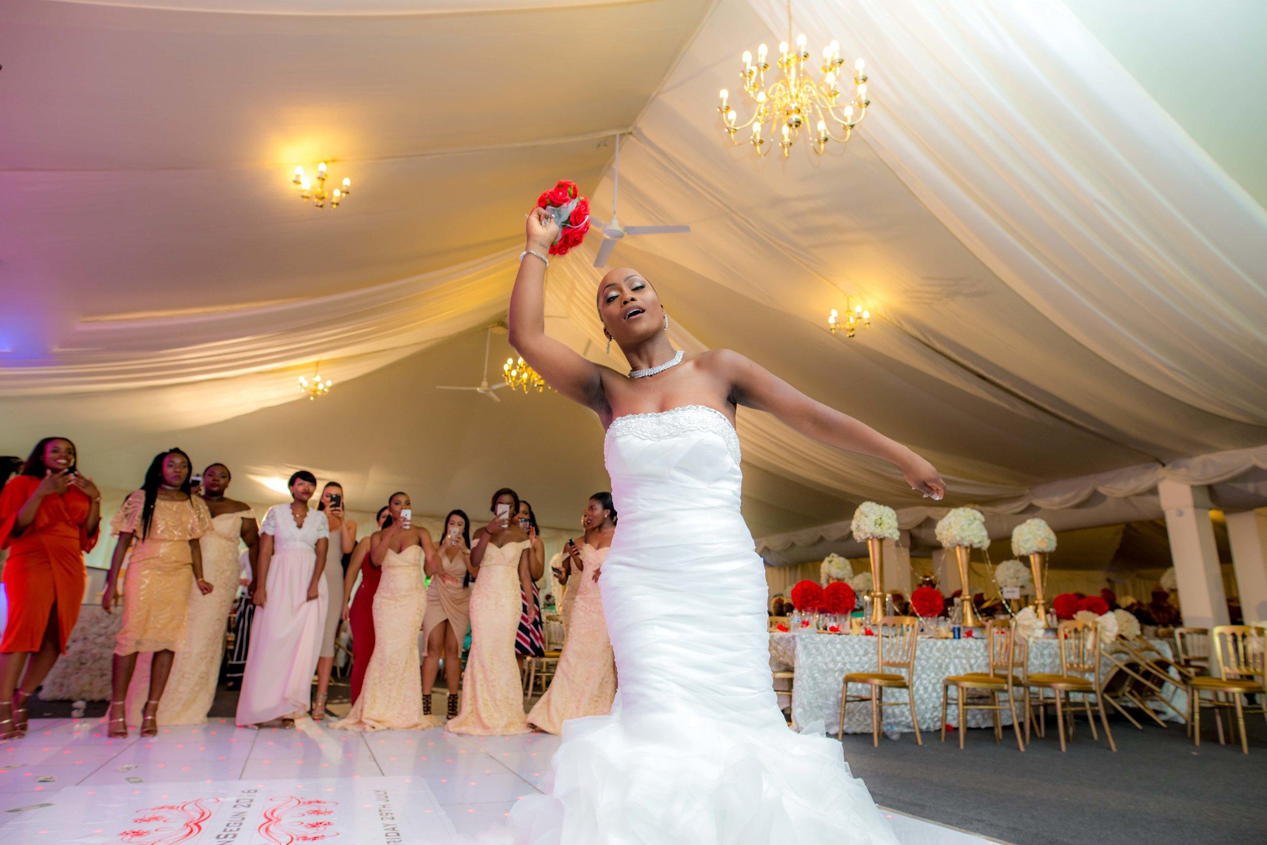 WeddingPlan73.jpg