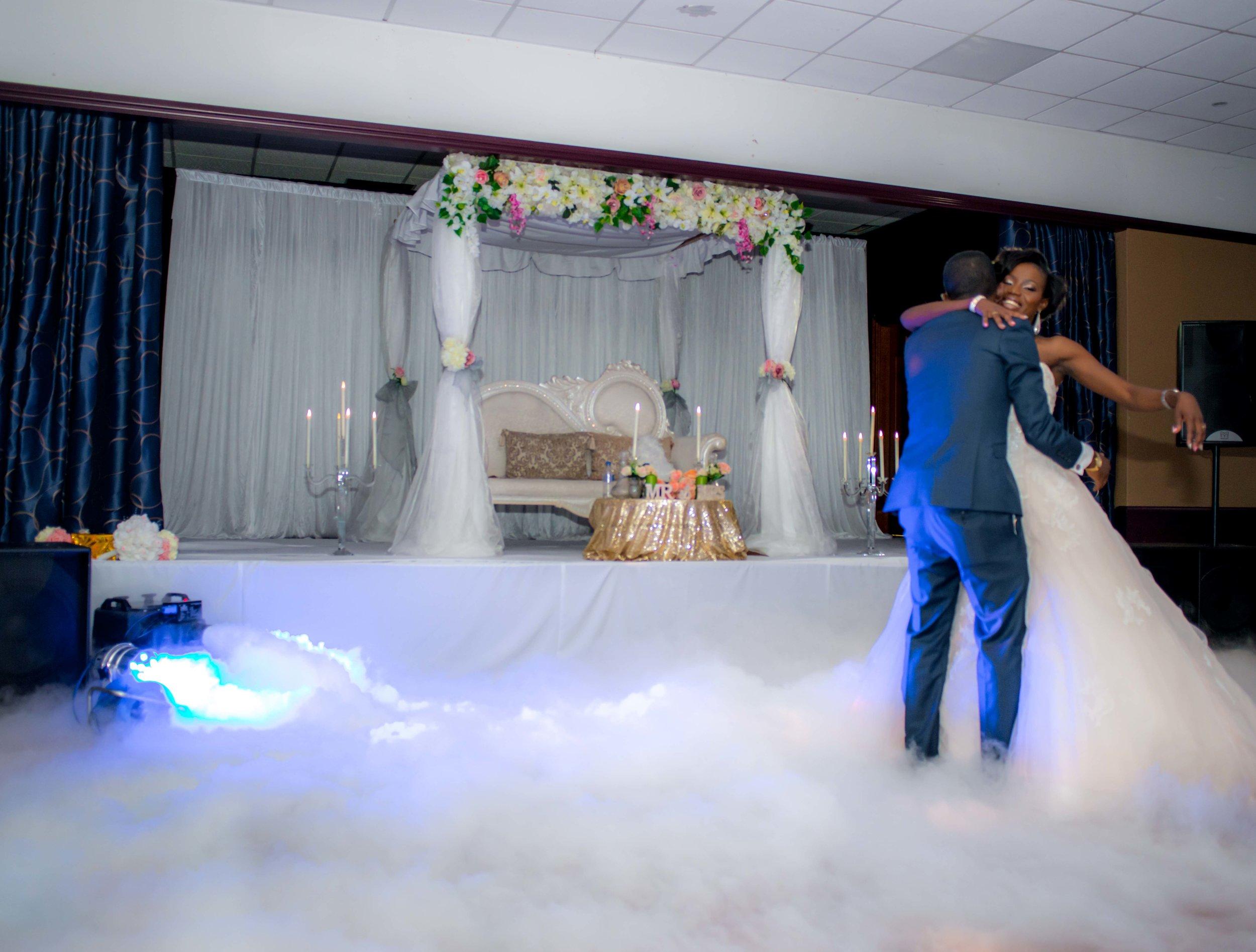 WeddingPlan78.jpg
