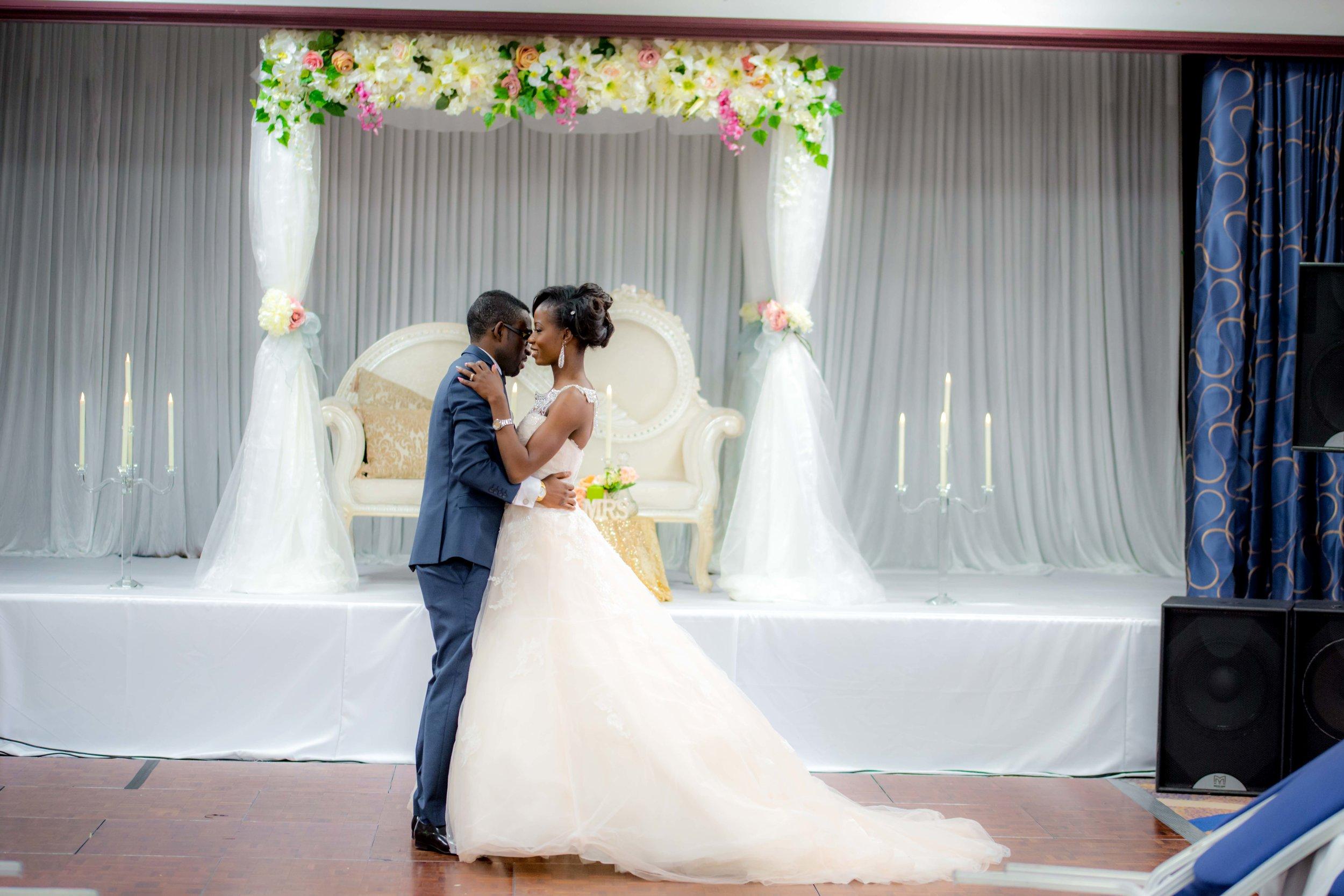 WeddingPlan79.jpg