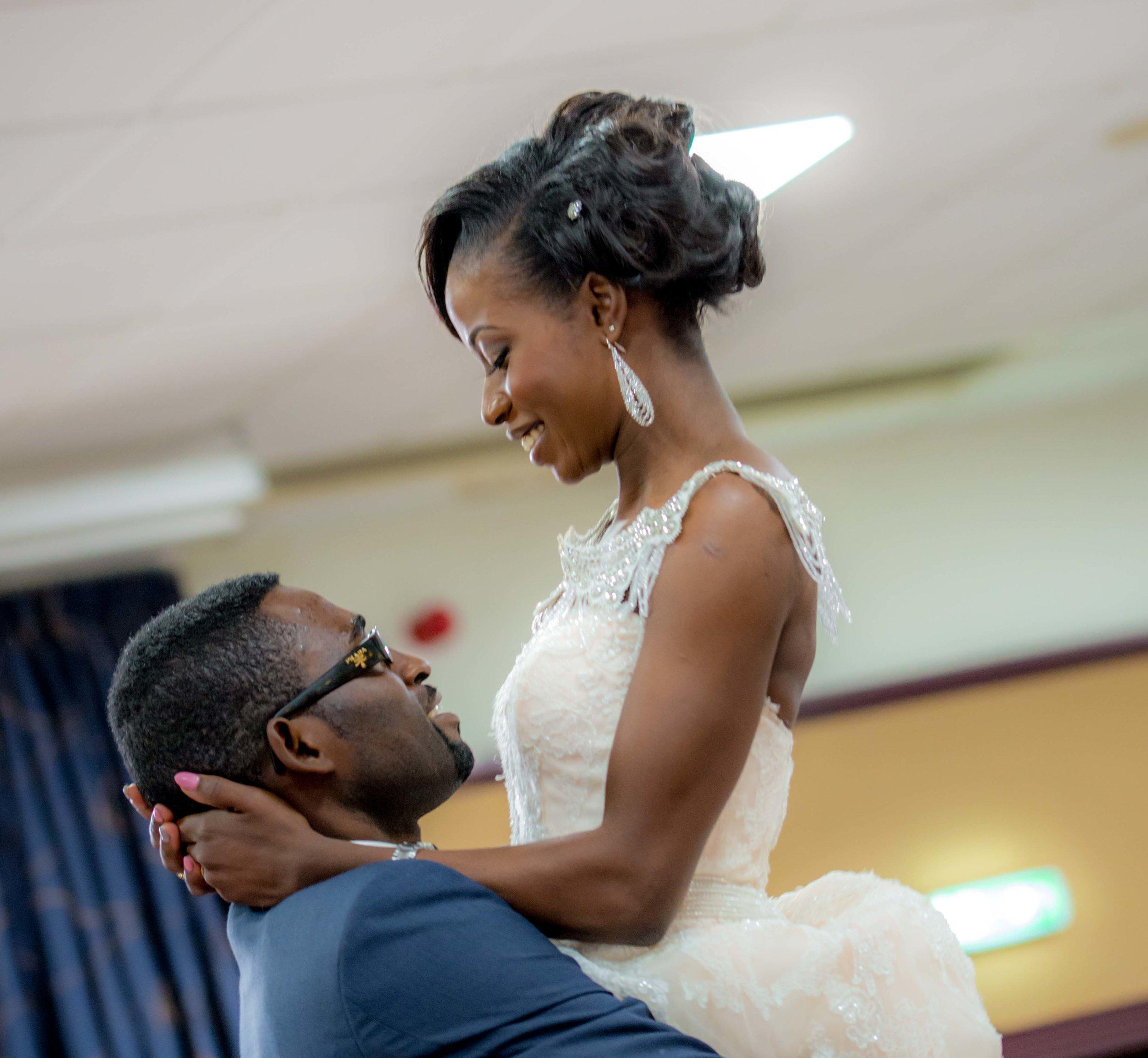 WeddingPlan80.jpg