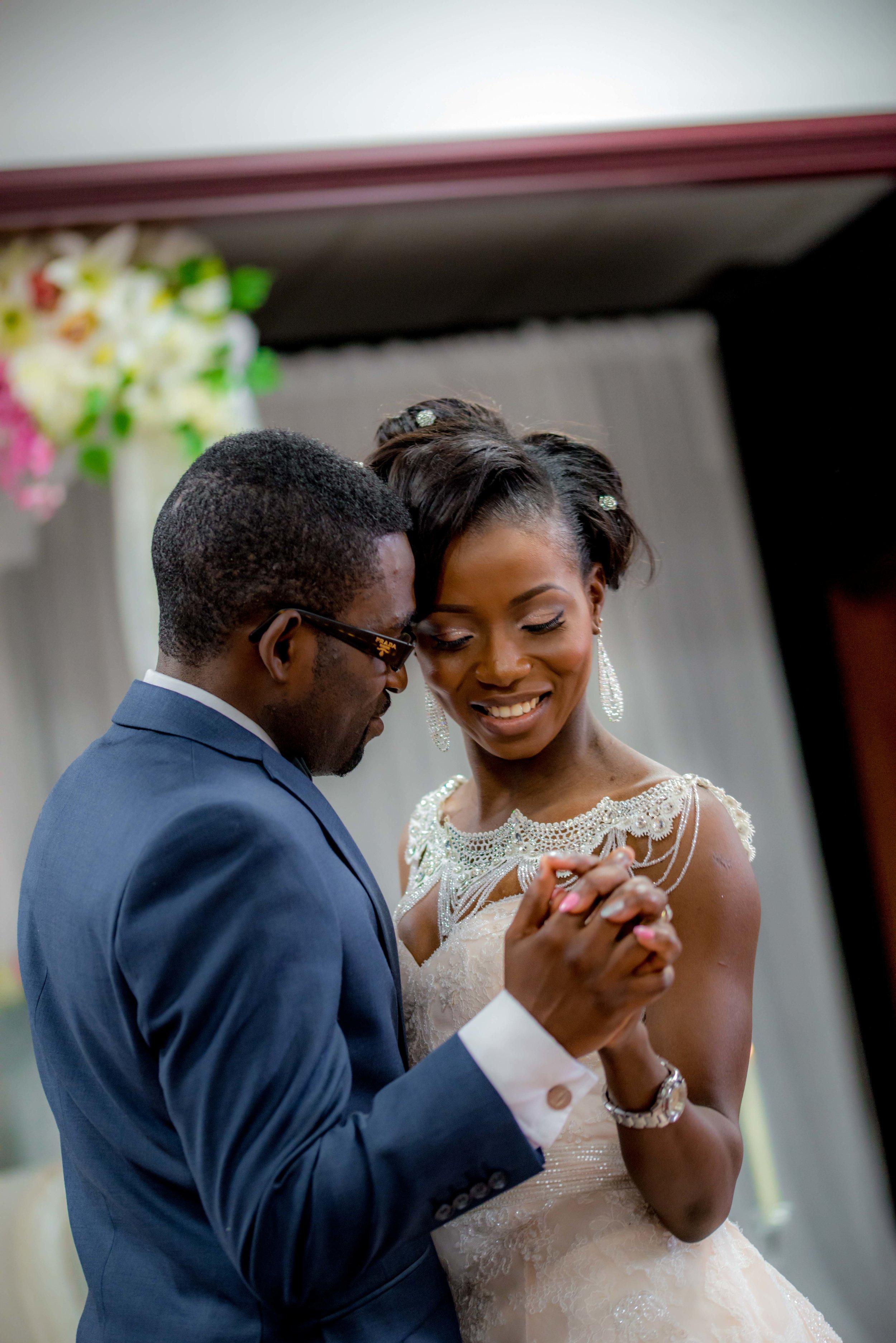 WeddingPlan81.jpg