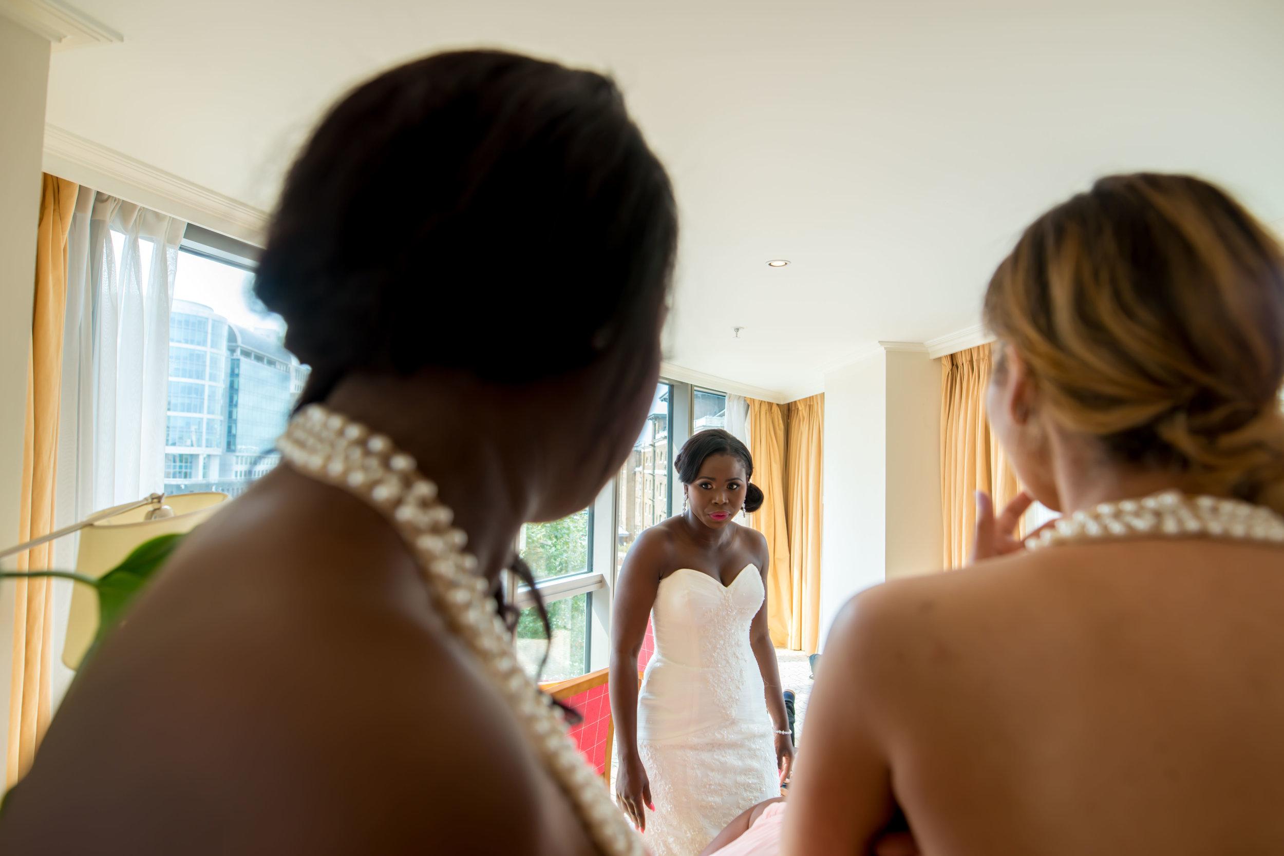WeddingPlan108.jpg