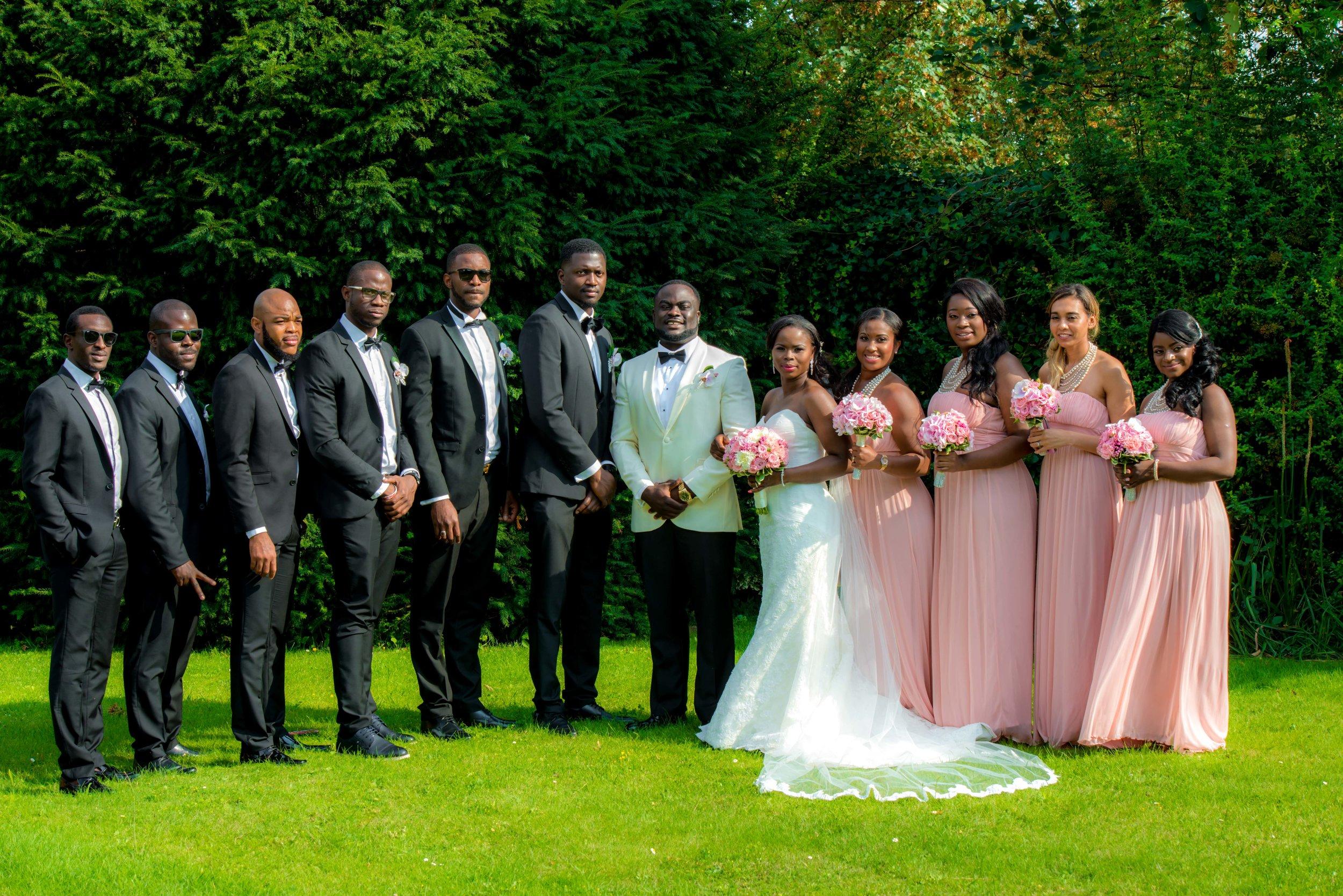 WeddingPlanwe123.jpg