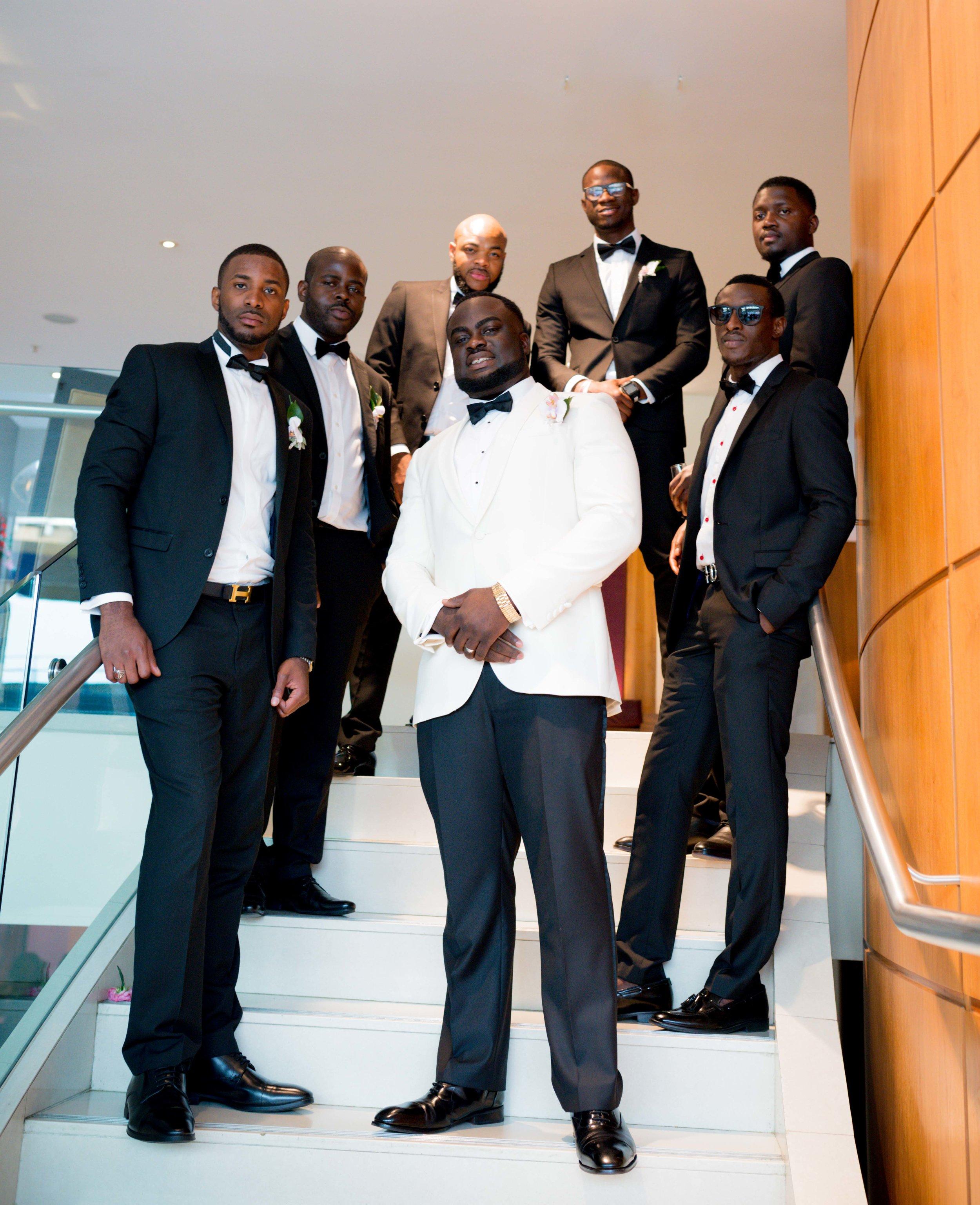 WeddingPlanwe124.jpg