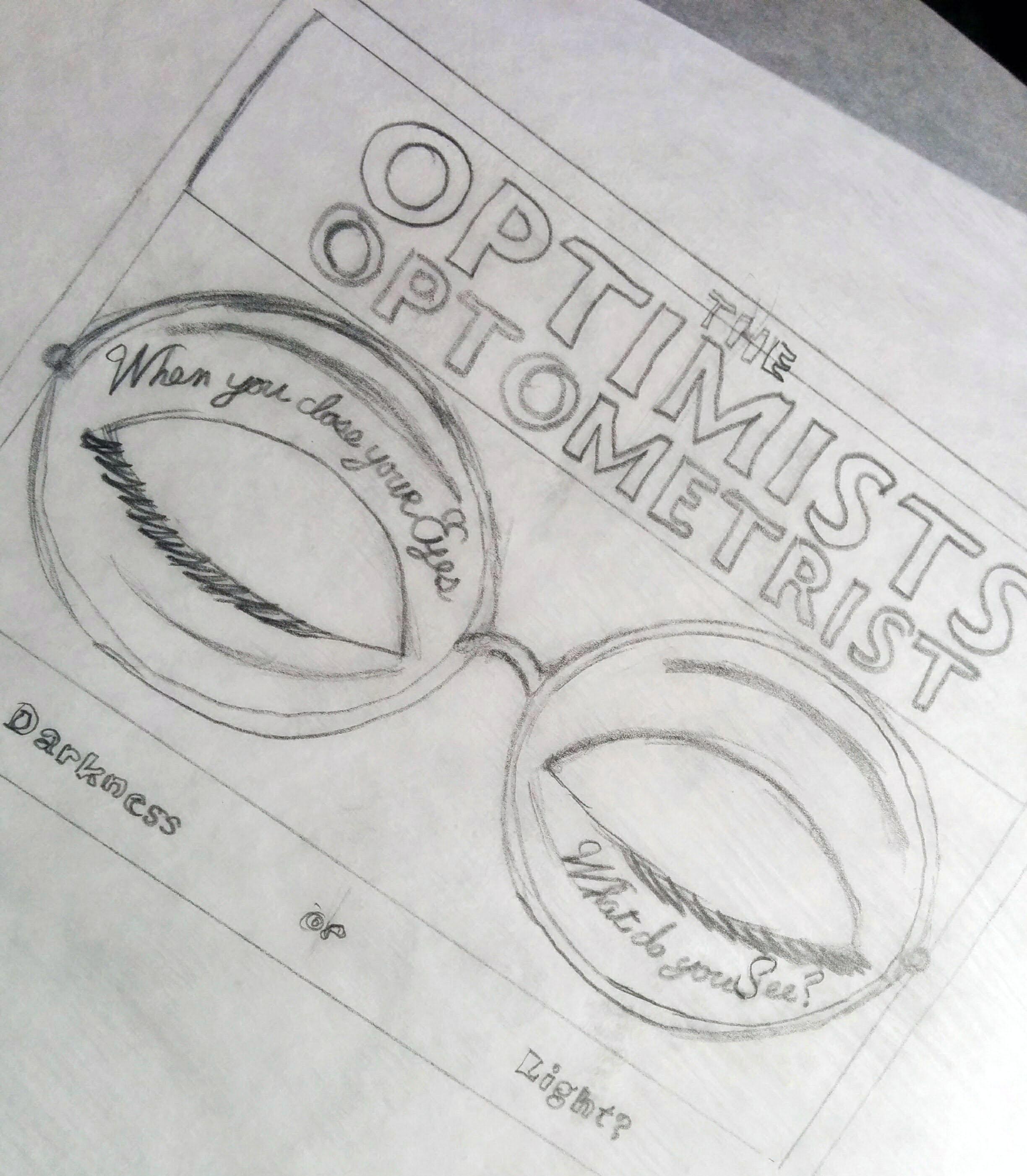 The optimists optometrist Sketch.jpg