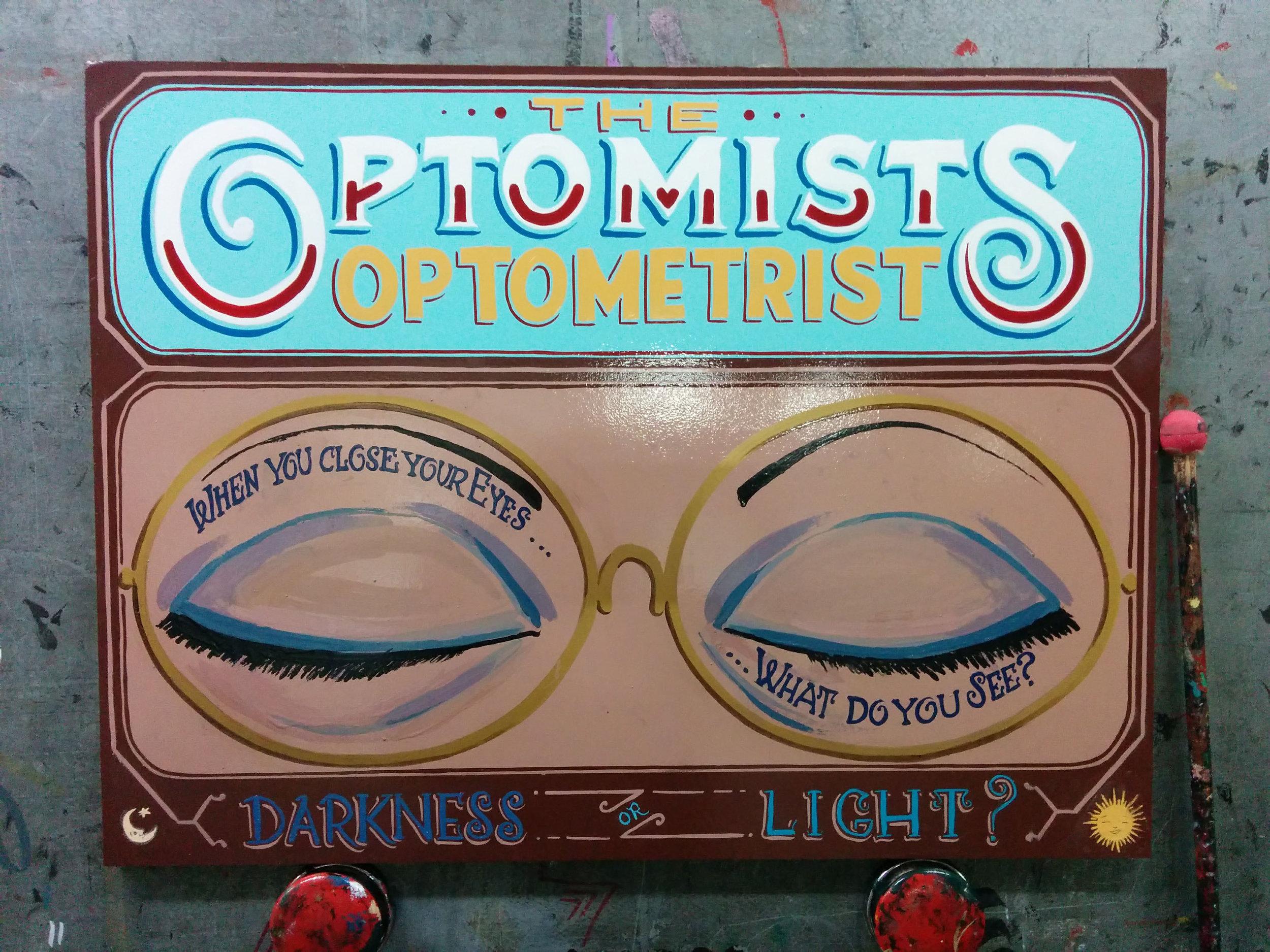 Optomists Optometrist painting.jpg
