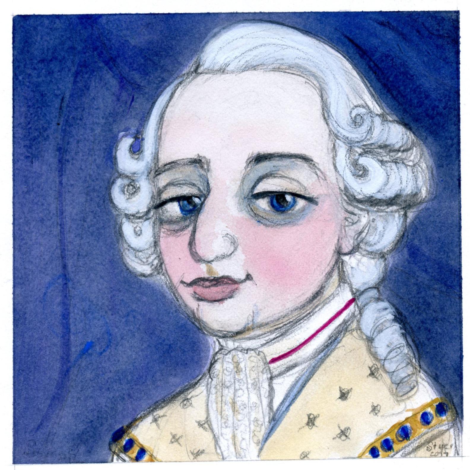 Tiny Show Louis XVI.jpg