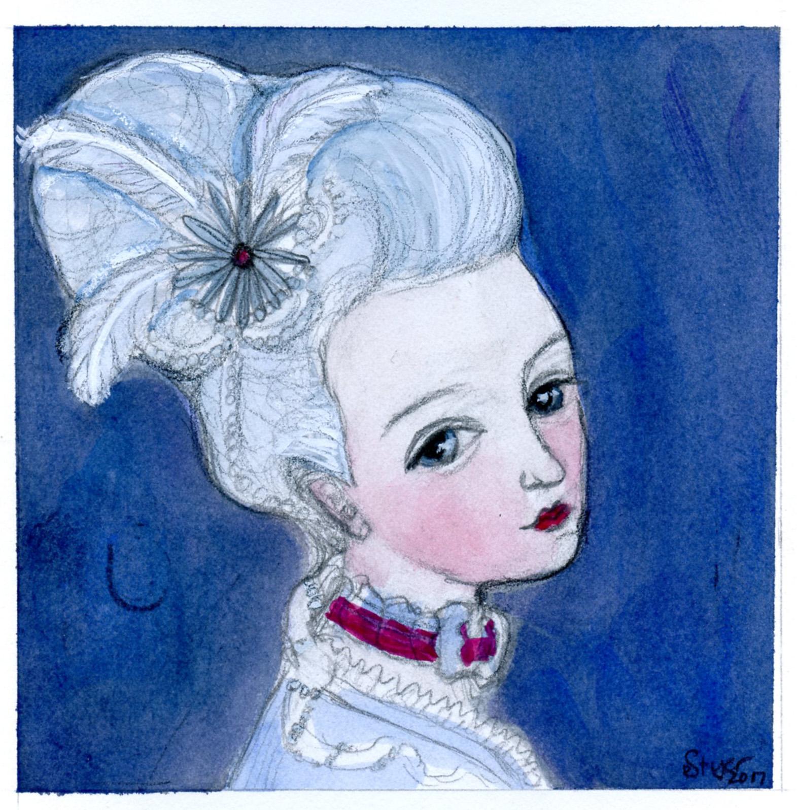 Tiny Show Marie Antoinette.jpg