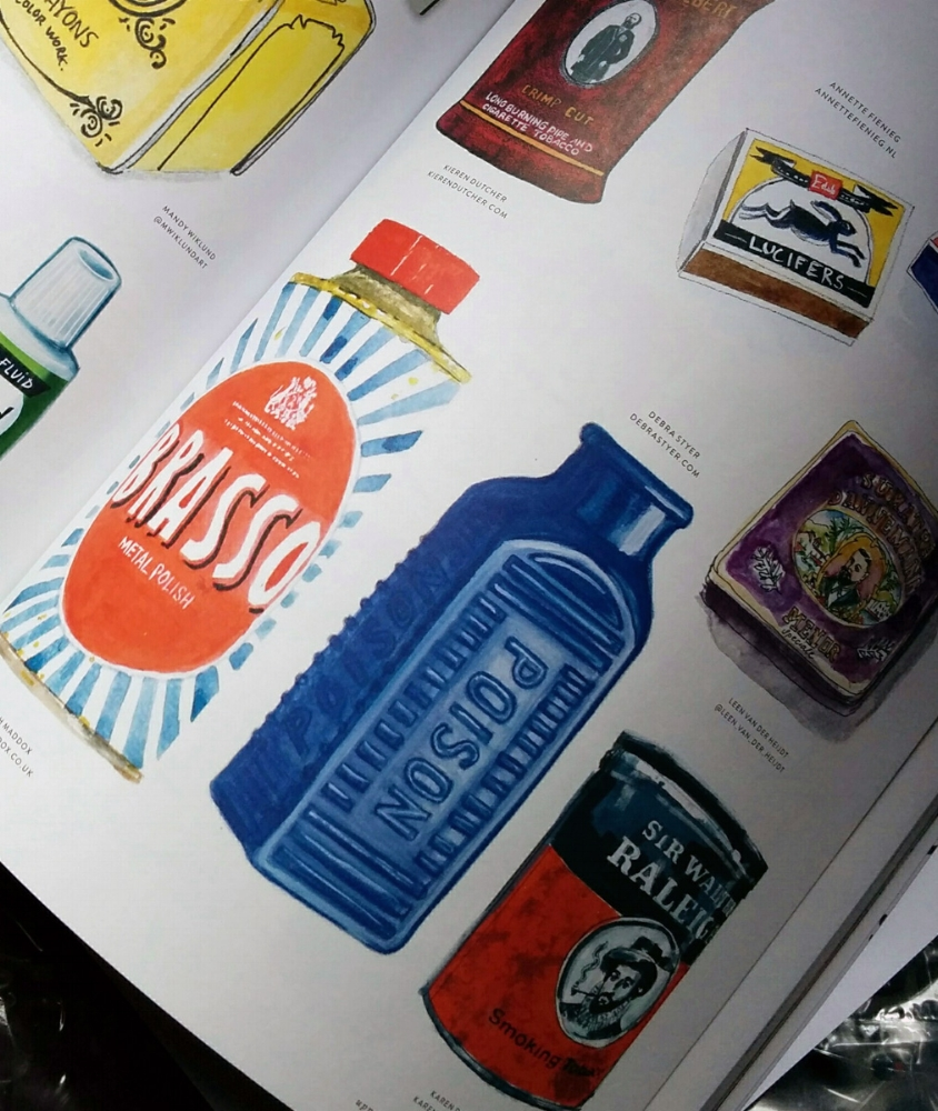 Uppercase Magazine spread.jpg