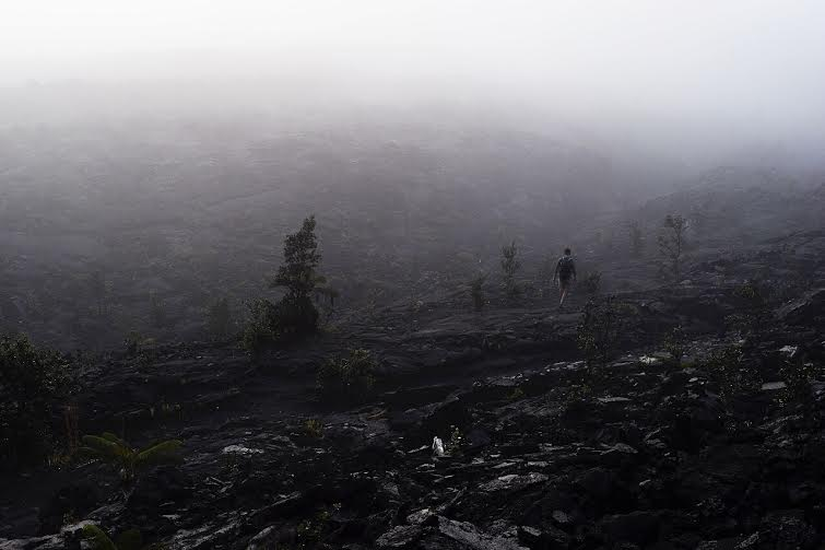 volcanoes3.jpg
