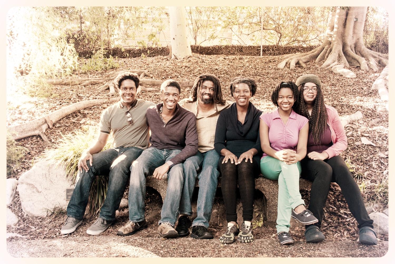 Family Cov. Photo.jpg