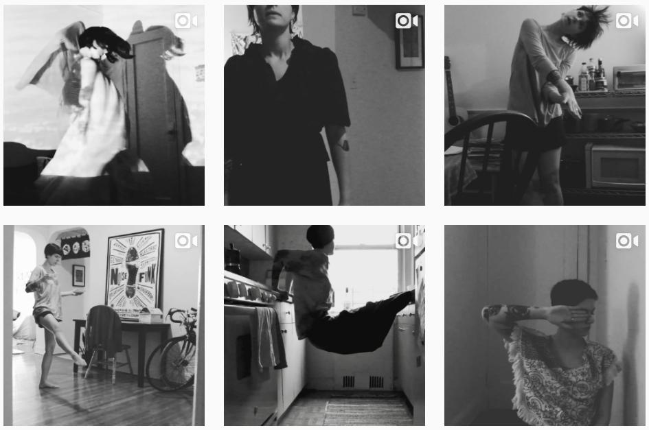"See Kirstin's ""Movement Journals"" ^^"
