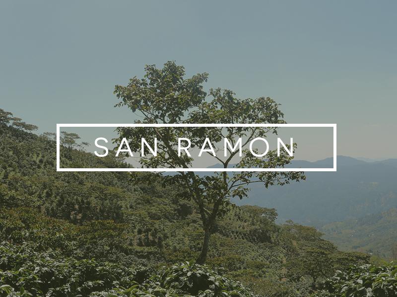 sanramon_thumbnail.jpg