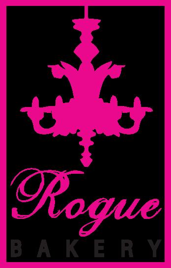 rogue-bakery-logo.png