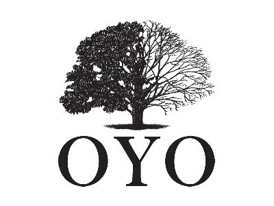 OYO.1.jpg