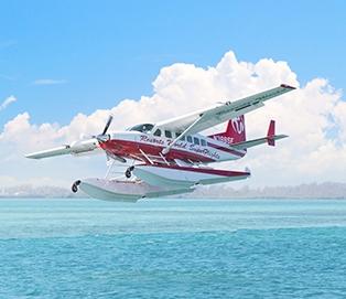 Seaplane2.jpg