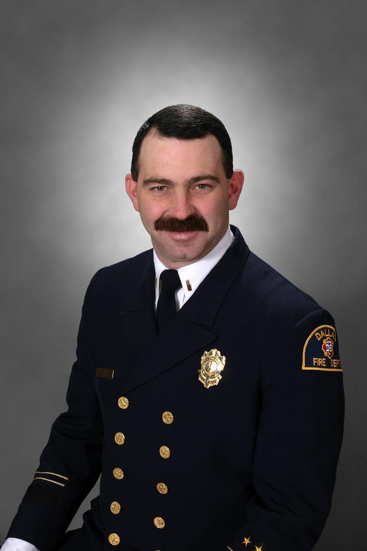 Lt. Todd W. Krodle.jpg