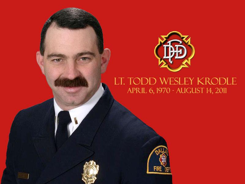 Lt.ToddKrodle.jpg