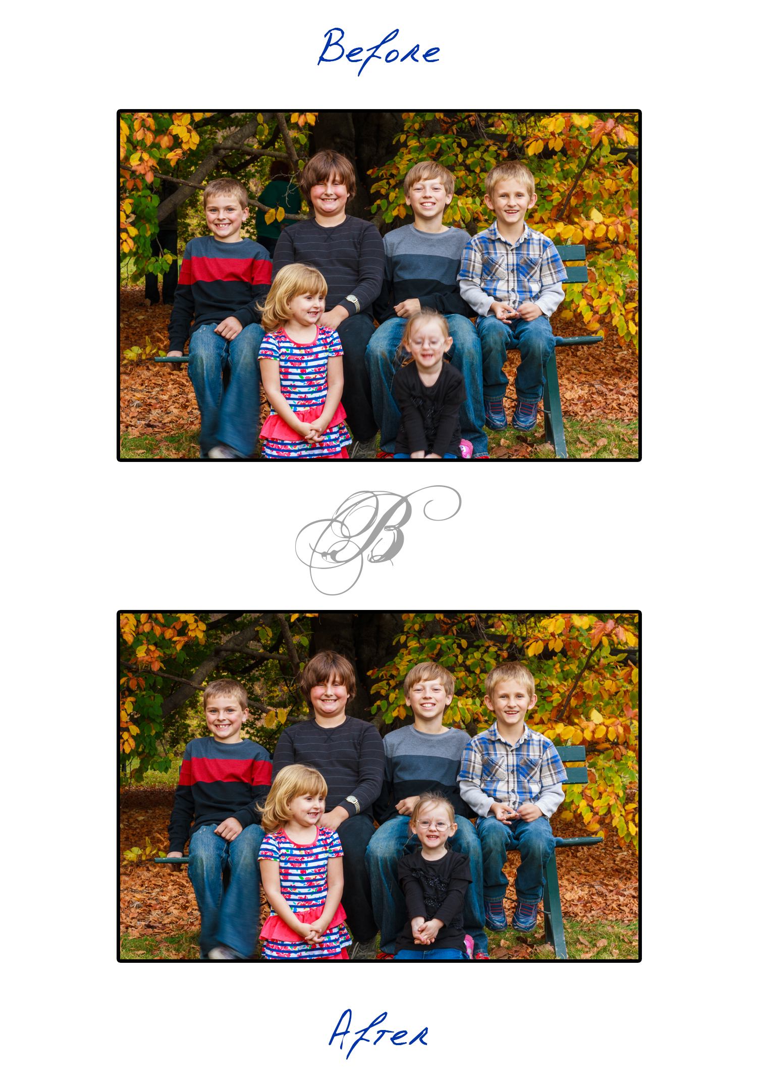 Before After Family Photo Kids.jpg