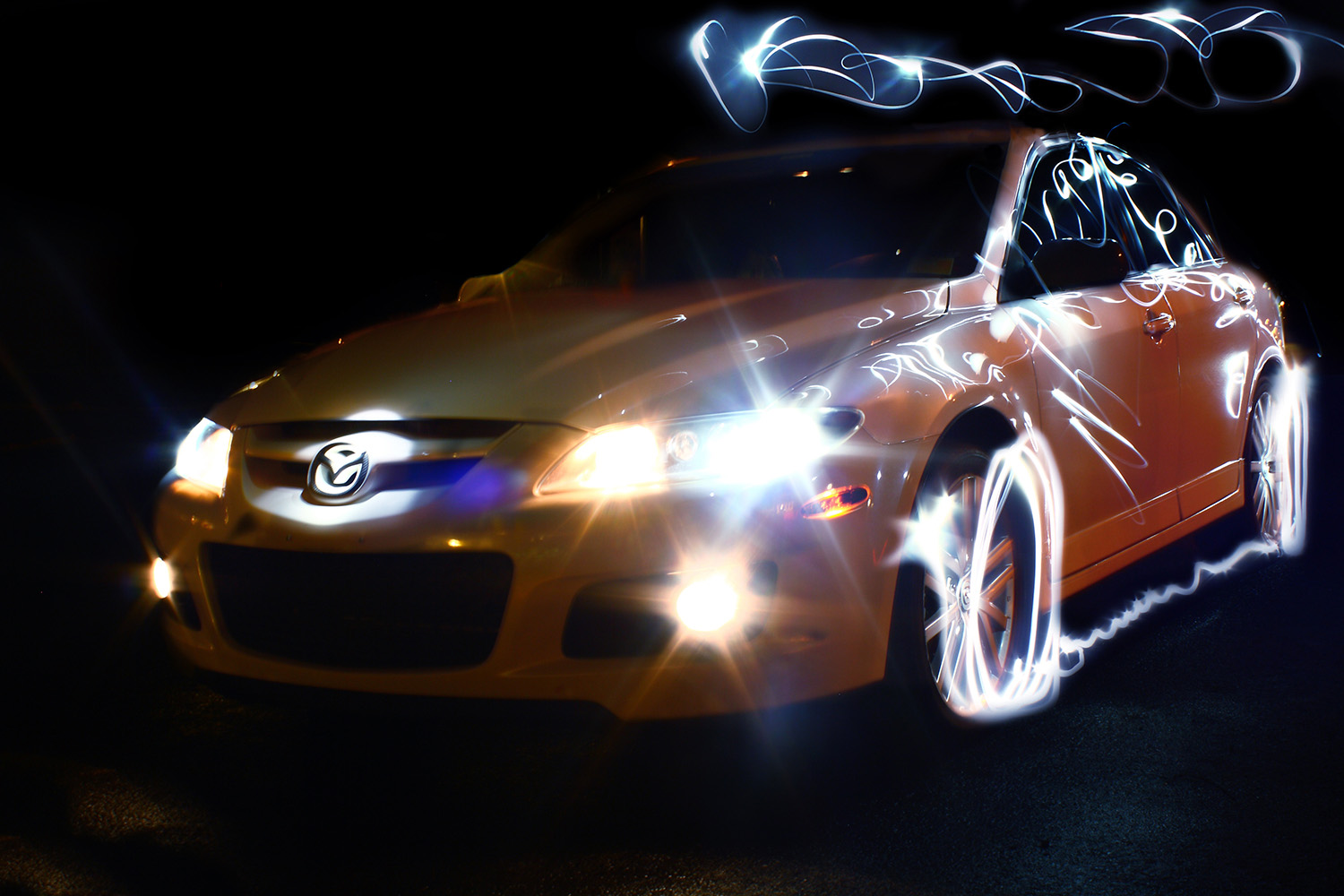 Mazda Lights Composite.jpg
