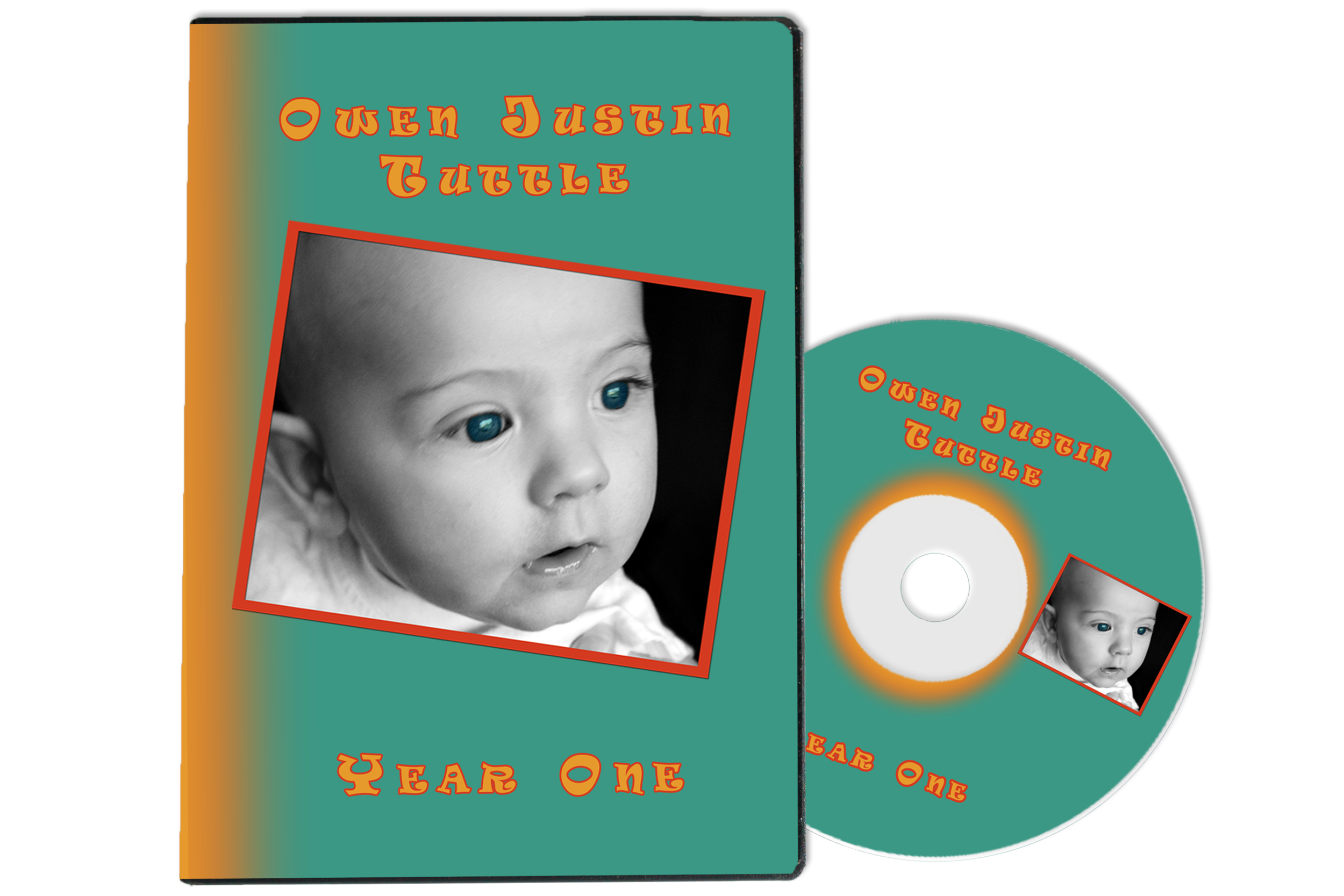Example DVD Box Cover & Lable-04.png