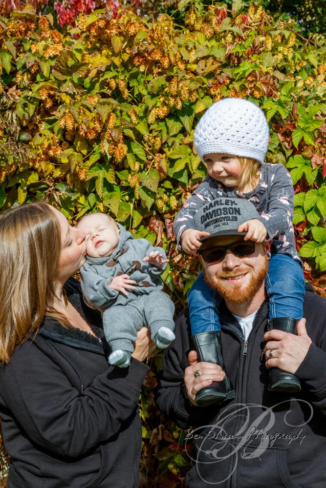 Berger Family-20171012_143.jpg