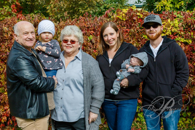 Berger Family-20171012_129.jpg