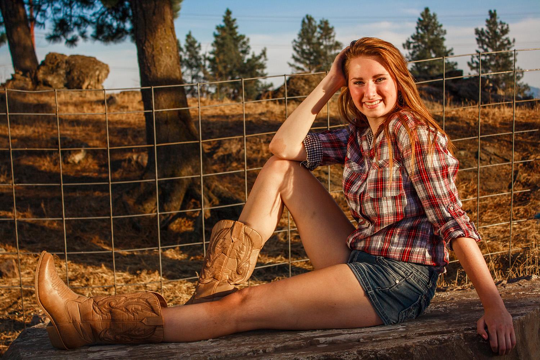 Shelby Senior Portraits_144.jpg
