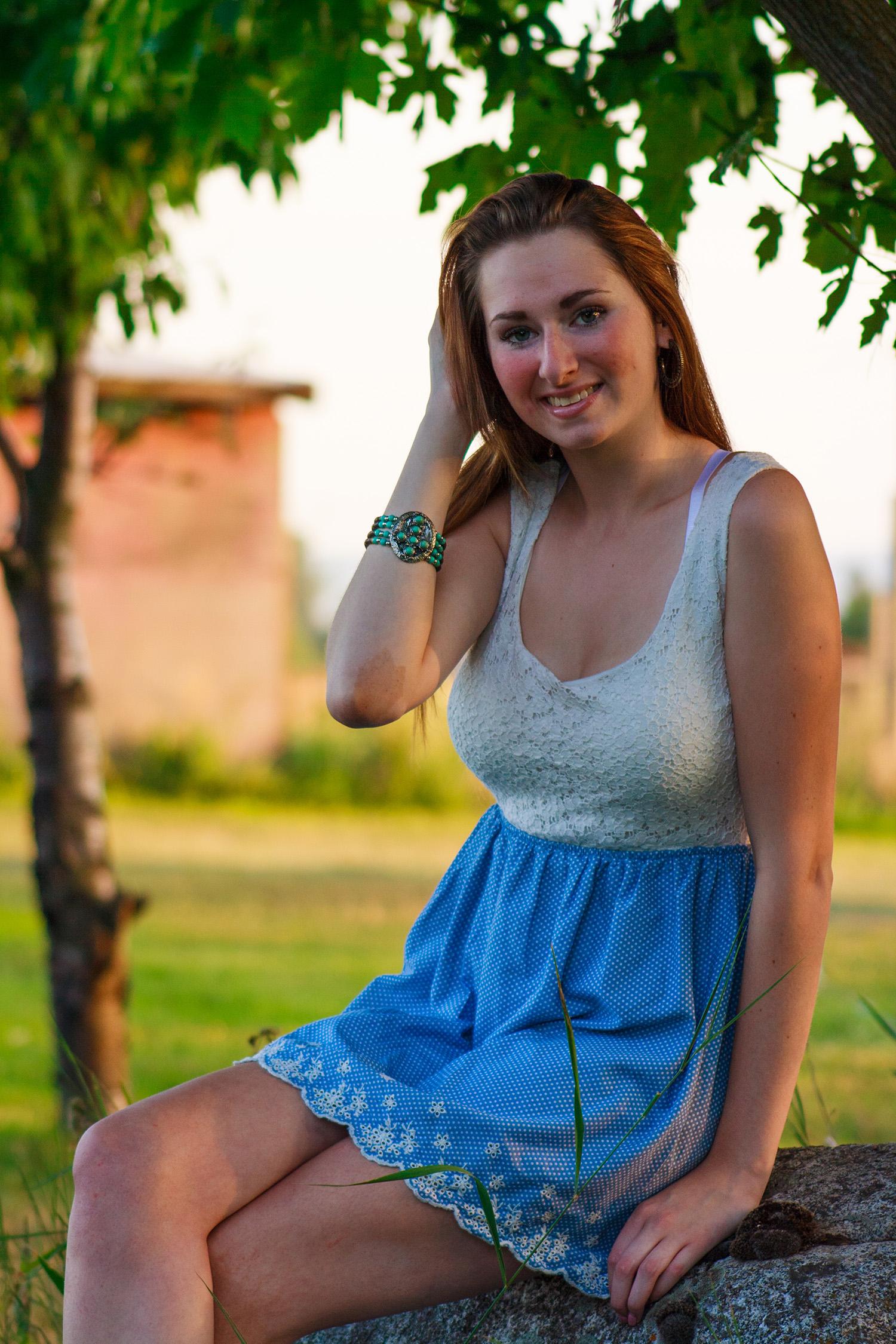 Shelby Senior Portraits_187.jpg