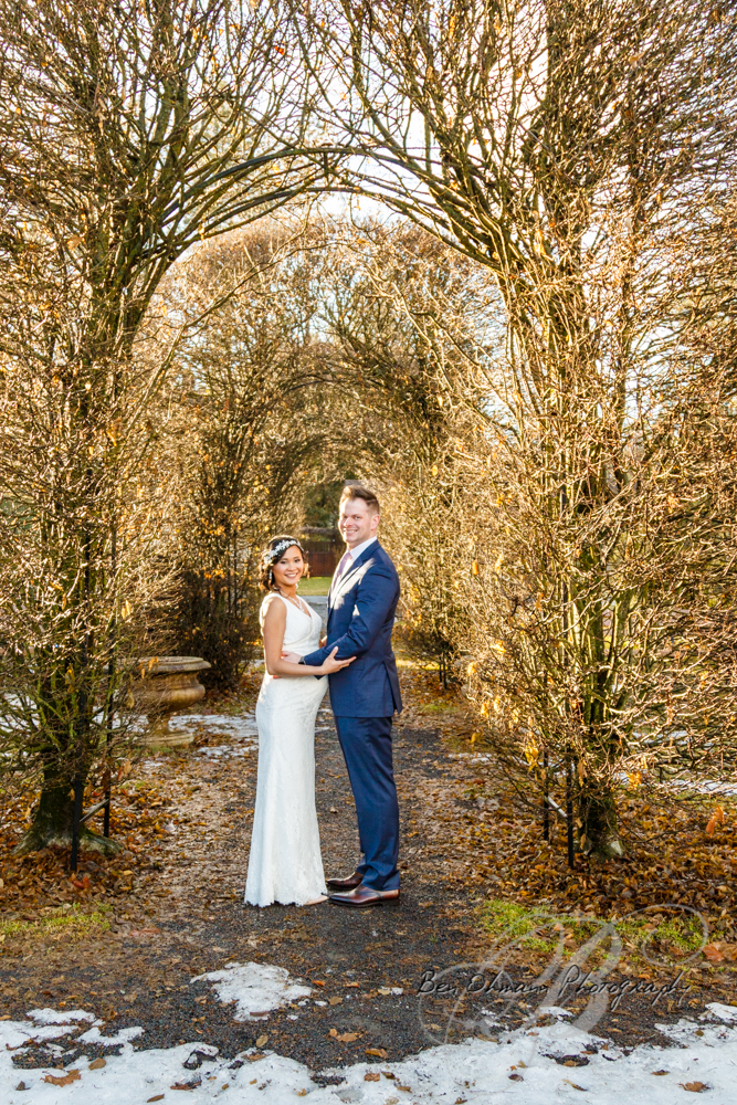 Matthews Wedding-20180202_003.jpg