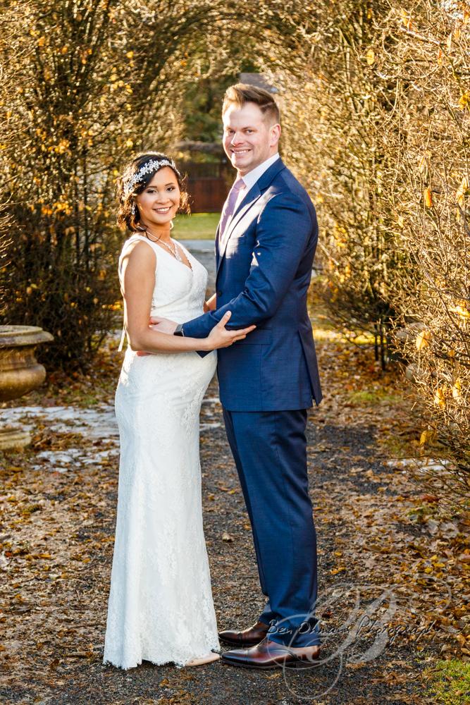 Matthews Wedding-20180202_001.jpg