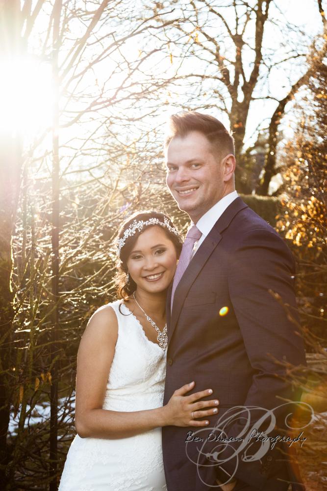 Matthews Wedding-20180202_019.jpg