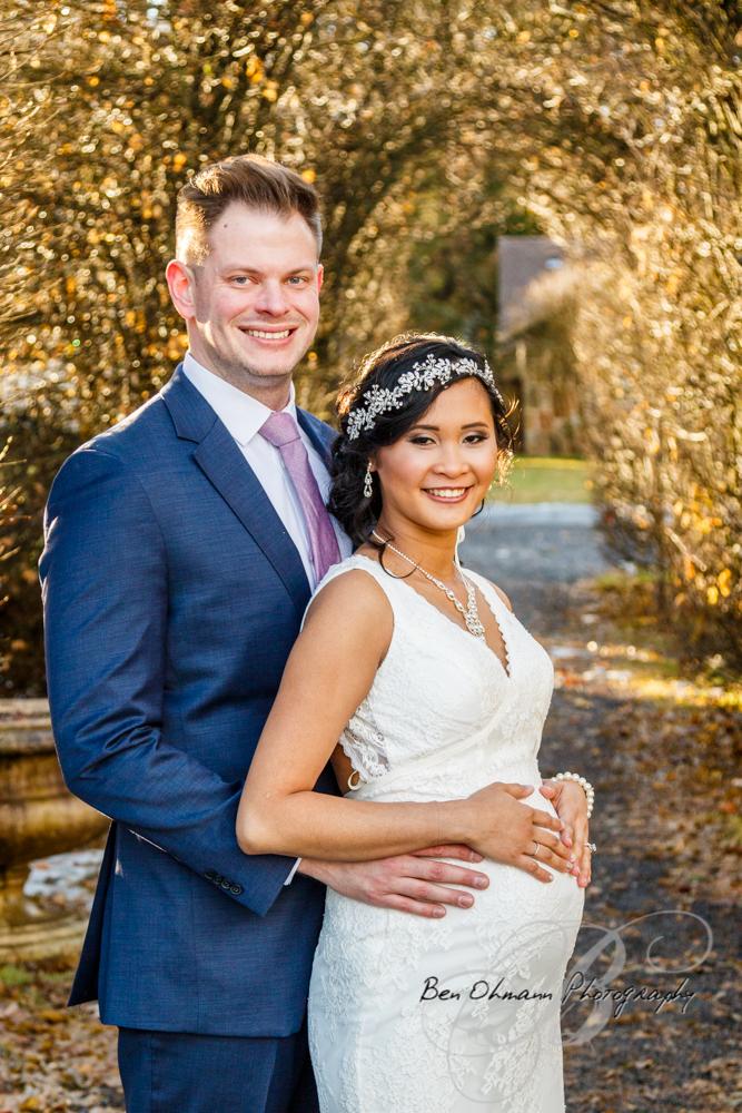 Matthews Wedding-20180202_022.jpg