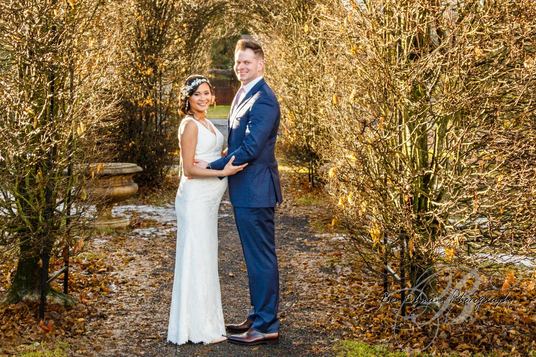 Matthews Wedding-20180202_005.jpg