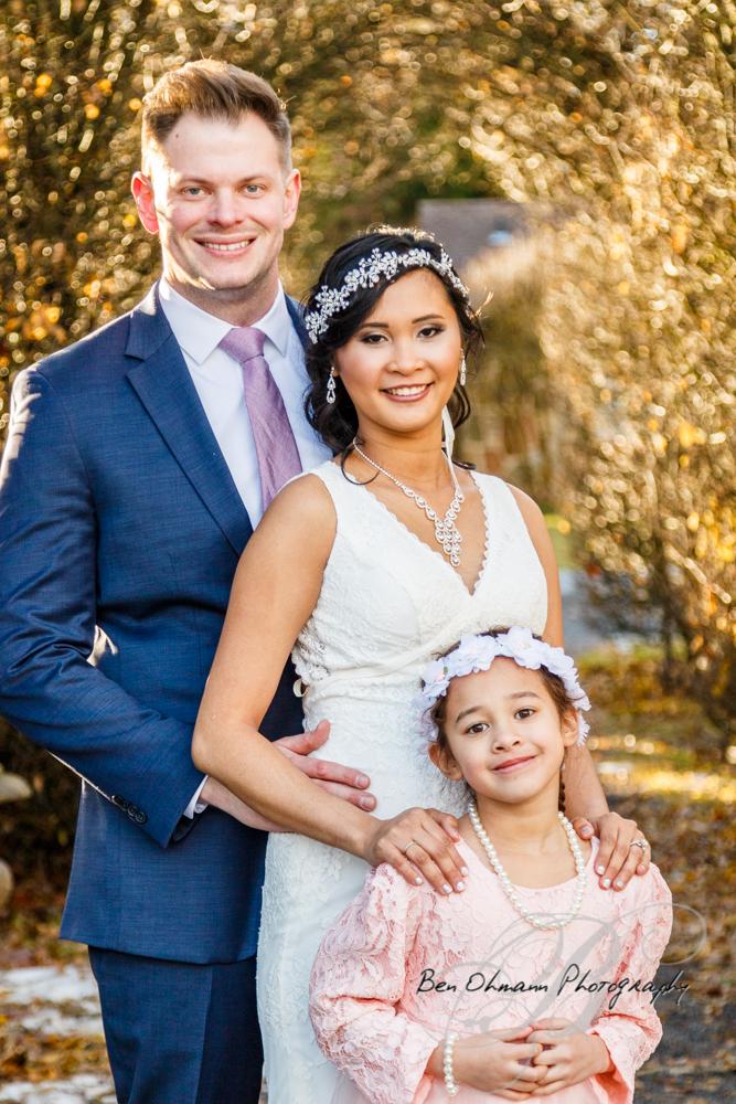 Matthews Wedding-20180202_026.jpg