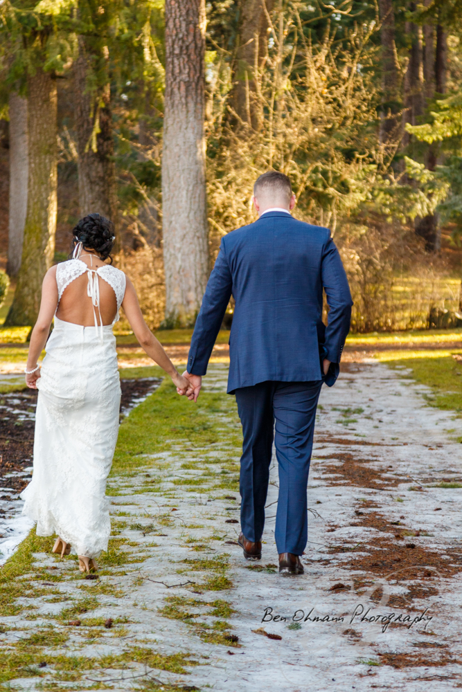 Matthews Wedding-20180202_027.jpg