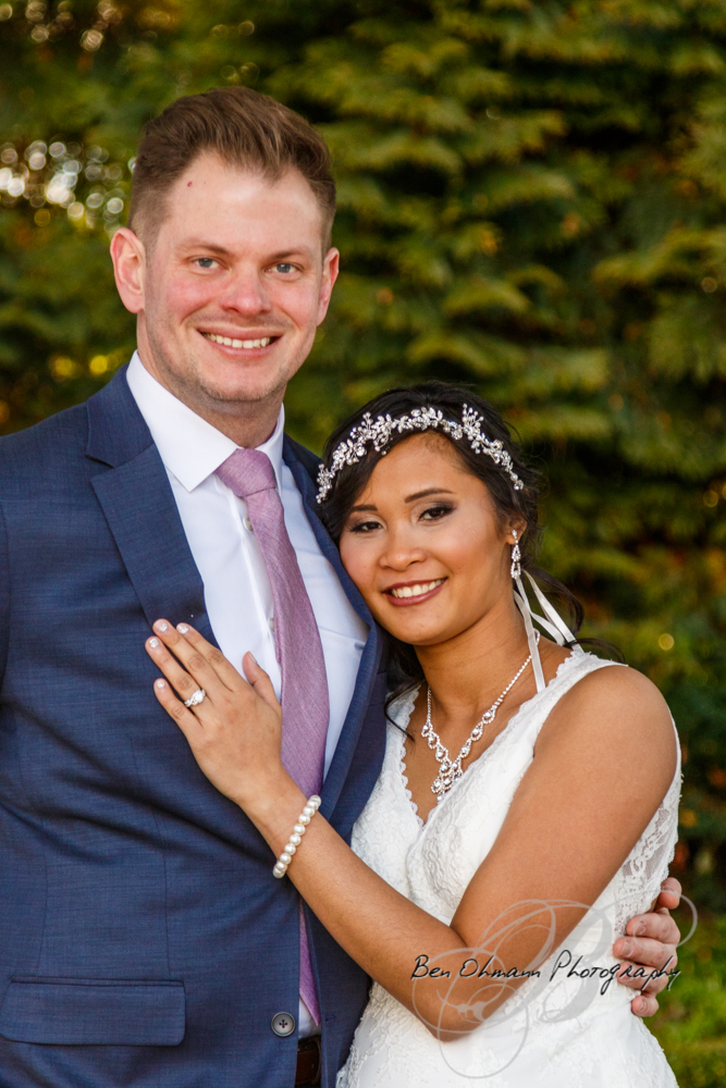 Matthews Wedding-20180202_033.jpg