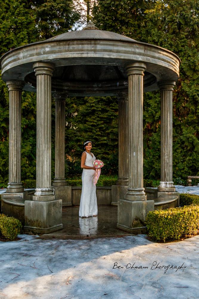 Matthews Wedding-20180202_073.jpg