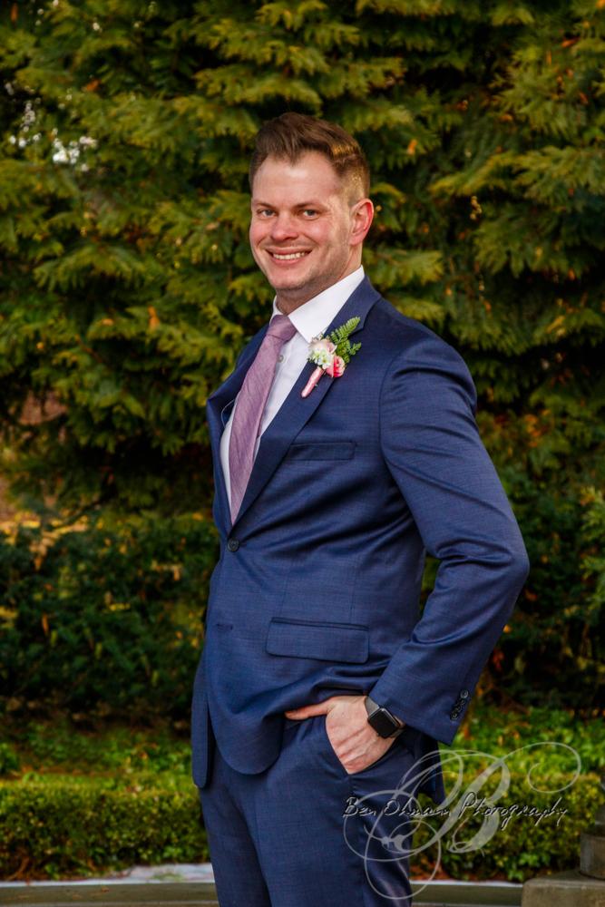 Matthews Wedding-20180202_092.jpg