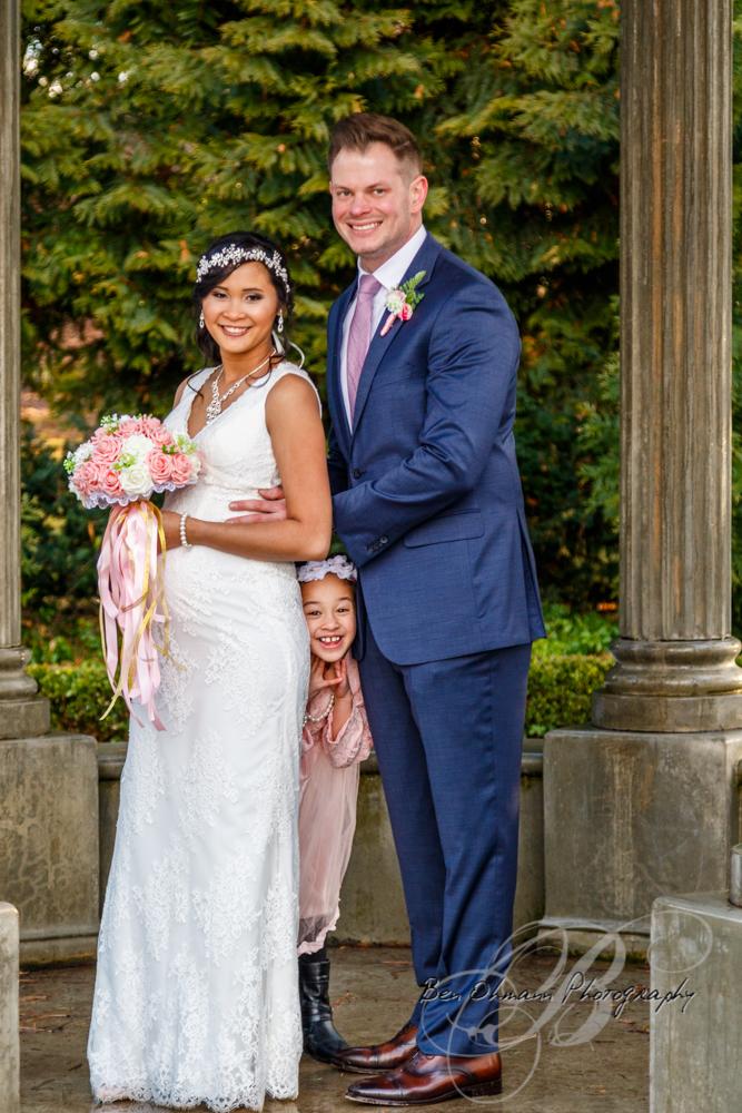 Matthews Wedding-20180202_086.jpg