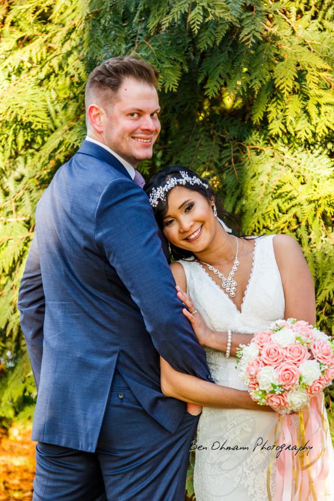 Matthews Wedding-20180202_111.jpg