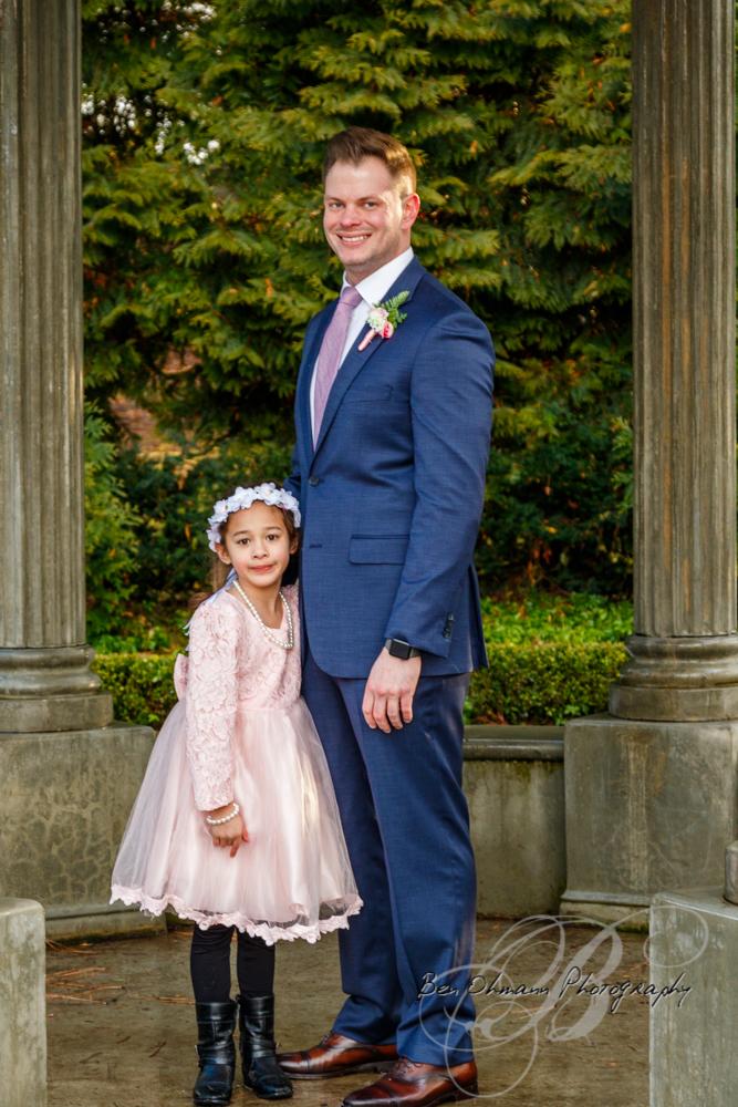 Matthews Wedding-20180202_099.jpg