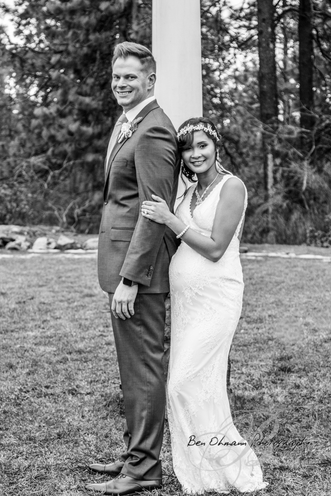 Matthews Wedding-20180202_119.jpg