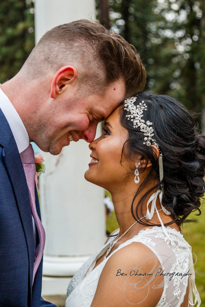 Matthews Wedding-20180202_128.jpg