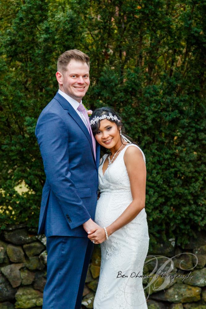 Matthews Wedding-20180202_134.jpg