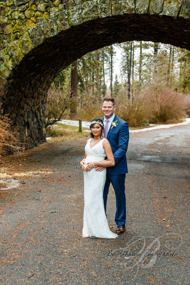 Matthews Wedding-20180202_162.jpg