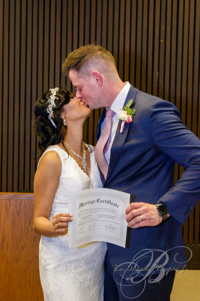 Matthews Wedding-20180202_214.jpg