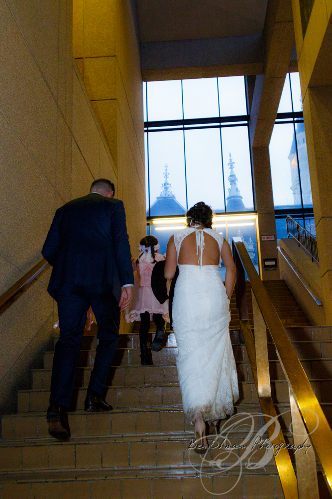 Matthews Wedding-20180202_171.jpg
