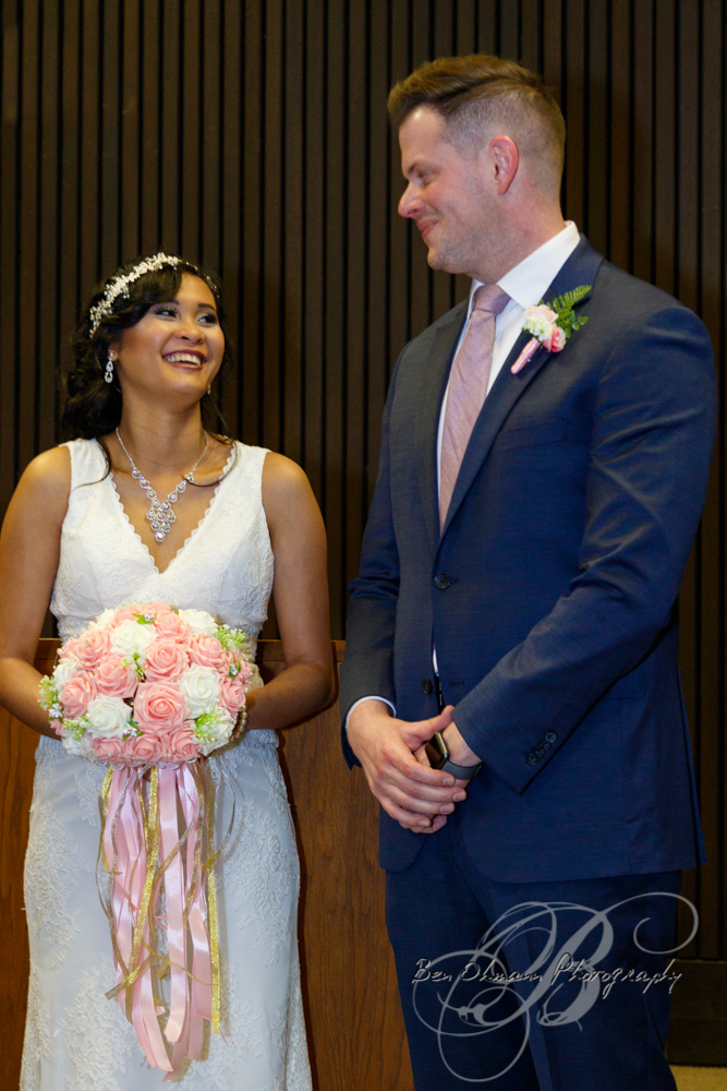 Matthews Wedding-20180202_178.jpg